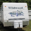 RV for Sale: 2006 WILDWOOD LE 29BHSS