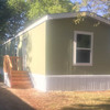 Mobile Home for Rent: 2 Bed 1 Bath 2018 Champion