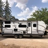RV for Sale: 2019 ROCKWOOD MINI LITE 2509S