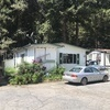 Mobile Home Park for Sale: Forest Glen Mobile Home Park, Boulder Creek, CA