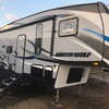 RV for Sale: 2018 Cherokee Arctic Wolf 255DRL4-75