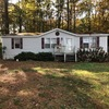 Mobile Home for Sale: NC, SUNBURY - 2001 OAKWOOD multi section for sale., Sunbury, NC