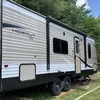 RV for Sale: 2018 HIDEOUT 262LHS