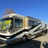 RV for Sale: 2000 Navigator
