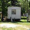 Mobile Home for Sale: Manufactured Home, Manufactured-single Wide - Elgin, TX, Elgin, TX