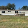 Mobile Home for Sale: OK, MUSKOGEE - 2009 THE DECIS single section for sale., Muskogee, OK