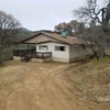 Mobile Home for Sale: Mobile Home, 1 story above ground - Caliente, CA, Caliente, CA