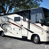 RV for Sale: 2019 Georgetown 31R