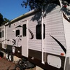 RV for Sale: 2012 SPORTSMEN S330BHK