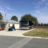 RV Lot for Sale: FLORIDA GRANDE RV RESORT, Webster, FL