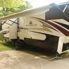 RV for Sale: 2013 BLACKWOOD 36SK