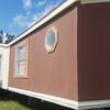 Mobile Home for Sale: 3 Bed 2 Bath 2012 Legacy