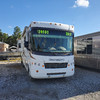 RV for Sale: 2012 GEORGETOWN VE 327DS