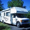 RV for Sale: 2006 OUTLOOK 29B