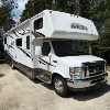 RV for Sale: 2012 Forester 3011DS