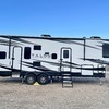 RV for Sale: 2019 Talon