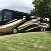 RV for Sale: 2013 DUTCH STAR 4347
