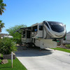 RV for Sale: Thinking about downsizing or embracing the RV Lifestyle? Then you should certainly consider making the change with one of the best RVs available!, , WA