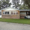 Mobile Home for Sale: BEAUTIFUL HUD MODULAR HOME, Rock Falls, IL