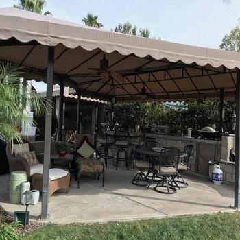 RV Lots for Sale near Aguanga, CA