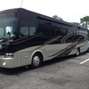 RV for Sale: 2010 PHAETON 40QTH
