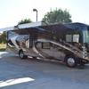 RV for Sale: 2019 CHALLENGER 37TB
