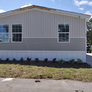 Mobile Homes For Rent Near Dover Fl