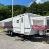 RV for Sale: 2003 47C