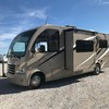 RV for Sale: 2016 AXIS 24.1