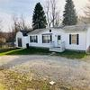 Mobile Home for Sale: Manufactured Home, Ranch or 1 Level - German Twp, PA, Uniontown, PA