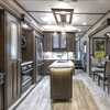 RV for Sale: 2020 SOLITUDE 377MBS/377MBS-R