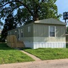 Mobile Home for Rent: Gorgeous newly remodeled home available!, Liberty, MO