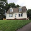 Mobile Home for Sale: Cape Cod, Modular - Dobson, NC, Dobson, NC