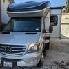 RV for Sale: 2017 ISATA 3 SERIES 24FW