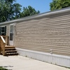"Mobile Home for Rent: Country Sand...Brand new 2018 ""Home Sweet Home"", Morton, IL"