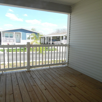 Mobile Home For Rent In Clearwater Fl Twin Lakes Mh Park