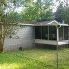 Mobile Home for Sale: MS, PICAYUNE - 2000 CELEBRATION multi section for sale., Picayune, MS