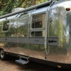 RV for Sale: 1975 EXCELLA 31