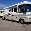 RV for Sale: 2003 ADVENTURER 33V