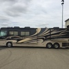 RV for Sale: 2010 CAMELOT 42PDQ