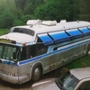 RV for Sale: 1969 BUS