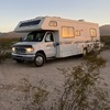 RV for Sale: 1999 EXPRESS 28A