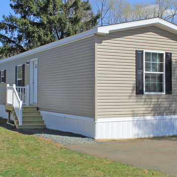 701 Mobile Homes for Sale in Pennsylvania. on