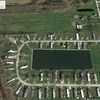 Mobile Home Park for Sale: 100 Plus sites 2 Community Deal, , IN