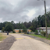Mobile Home Park for Sale: Enchanted Forest MHC, Fayetteville, NC