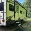 RV for Sale: 2020 REFLECTION 150 260RD