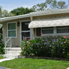 Mobile Home Park: Silk Oak Lodge, Clearwater, FL