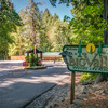 Mobile Home Park: Big Valley Woods, Boring, OR