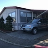 Mobile Home for Sale: 11-1202 Home Sweet Home in Great Location, Gresham, OR