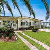 Mobile Home for Sale: Manufactured - BONITA SPRINGS, FL, Bonita Springs, FL